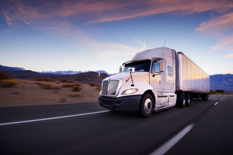 CDL Medication Use: Don't get Disqualified! Part 2