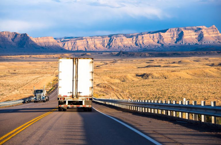 3 Health Concerns That Truck Drivers Need To Know About