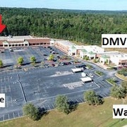 Lithonia accident care offers DOT medical exams in Lithonia Georgia, 30058
